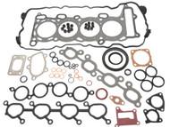 OEM Full Engine Gasket Set for Nissan SR20DET S13