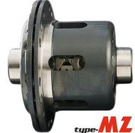 CUSCO Type-MZ Limited Slip Differential LSD - Scion FR-S / Subaru BR-Z