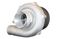 Precision 5831 MFS Turbocharger