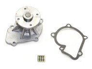 Gates Aluminum Water Pump for both KA24E / KA24DE