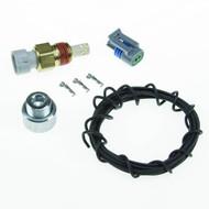 DIYAutotune MSPNP and DIYPNP IAT Sensor Kit – Aluminum Bung