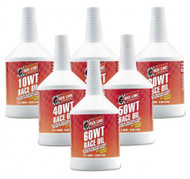 Red Line 5WT Race Oil - 1 quart