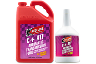 Red Line C+ATF - 1 quart