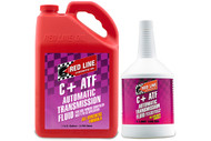 Red Line C+ATF - 1 gallon