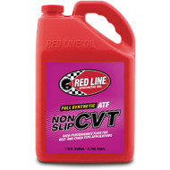 Red Line Non-Slip CVT - 1 quart