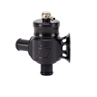 TurboSmart BOV Kompact Dual Port-20mm