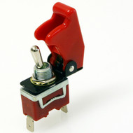 TurboSmart GBCV Rocket launcher switch