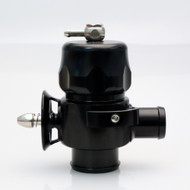 TurboSmart BOV SP Dual Port 2.0L VAG Golf R (MK6)/ Audi S3 (8P)-Black