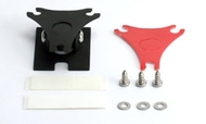 TurboSmart eBS Mounting Bracket