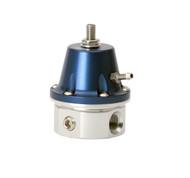 TurboSmart FPR 1200v2 -6 AN-Blue