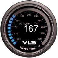 Revel VLS Water Temperature Gauge