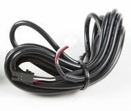 Revel VLS Wire Sensor To Gauge (200Cm) For Boost