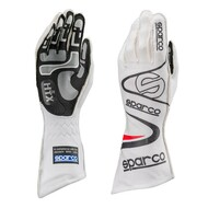 Sparco Gloves Arrow RG7 Large Navy