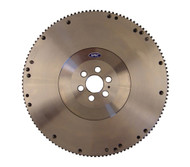 *SPEC Billet Flywheel Nissan 240sx 89-98 KA24
