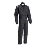 Sparco Suit Jade 2 LRG Black