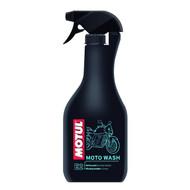 Motul E2 Moto Wash 12X1L Us Can