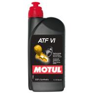 Motul ATF VI 20L