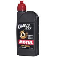 Motul Gear 300 75W90 20L