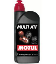 Motul Multi ATF 20L