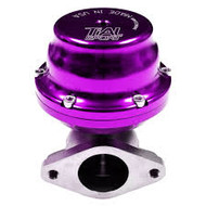 Tial F38 Wastegate 38mm .3 Bar (3.63 psi) Purple