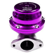 Tial F38 Wastegate 38mm .8 Bar (11.60 psi) Purple