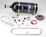 Cry02 C02 Intercooler Sprayer Kit