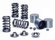 Supertech Spring / Retainer Kits - RB25DE(T)