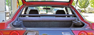 Techno Toys Tuning Hatch bar for Nissan S13 240SX Hatch