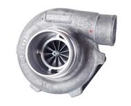 Garrett GTX2867R Gen II Super Core - Compressor & CHRA