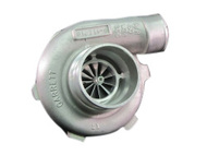 Garrett GTX2860R .86 AR Gen 2 Turbocharger (T25)