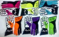 BridgeMoto UltraViolet Pro Gloves