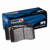 Hawk HPS Brake Pads (Front) - Subaru Impreza / 2.5RS 98-02