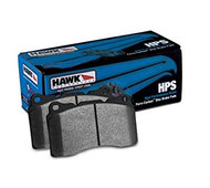Hawk HPS Rear Brake Pads for Miata (1994-2005)