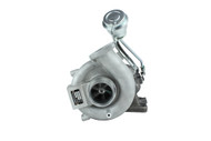 ISR Performance RS TD05HR 20G EVO 8/9 Turbocharger for Genesis 2.0T upgrade