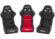 Corbeau FX1 Bucket Seat