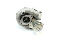 Garrett bolt on GT2871R-15 .64 AR Turbocharger w/Actuator