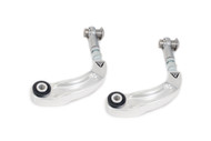 VooDoo13 Rear Camber Arms for Ford Mustang '15+