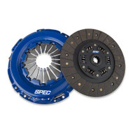 SPEC Stage 1 BMW 3 Series E36 Clutch Kit