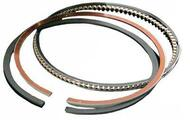 Wiseco Piston Rings for Nissan SR20DET / RB25DET ('95-'02) / RB26DETT ('89- '02)