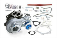 Tomei Arms Turbo MX8280 for Mitsubishi Evo X