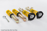 ST Suspension ST XTA Coilover Kit w/Top Mounts for Lexus IS250, IS350, IS300h (XE3); RWD