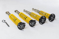 ST Suspension XTA Coilover Kit for Lexus IS250/IS350 RWD Sedan 06-13
