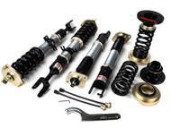 BC Racing Coilover DR Type for Nissan 300ZX Z32