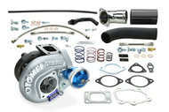 Tomei Arms Turbo MX8270 for Nissan SR20DET
