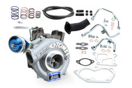 Tomei Arms Turbo MX7960 for Mitsubishi Evo 4-9
