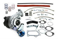 Tomei Arms Turbo MX8280 for Toyota 1JZ-GTE
