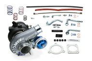 Tomei Arms Turbo MX7960 for Hyundai Genesis Coupe