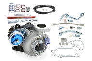 Tomei Arms Turbo MX7690F for Subaru EJ20/25
