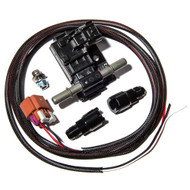 ECU Master - WHP Flex Fuel Sensor Kit with -6 AN Fittings