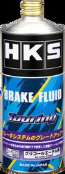 HKS Touring Brake Fluid 1L